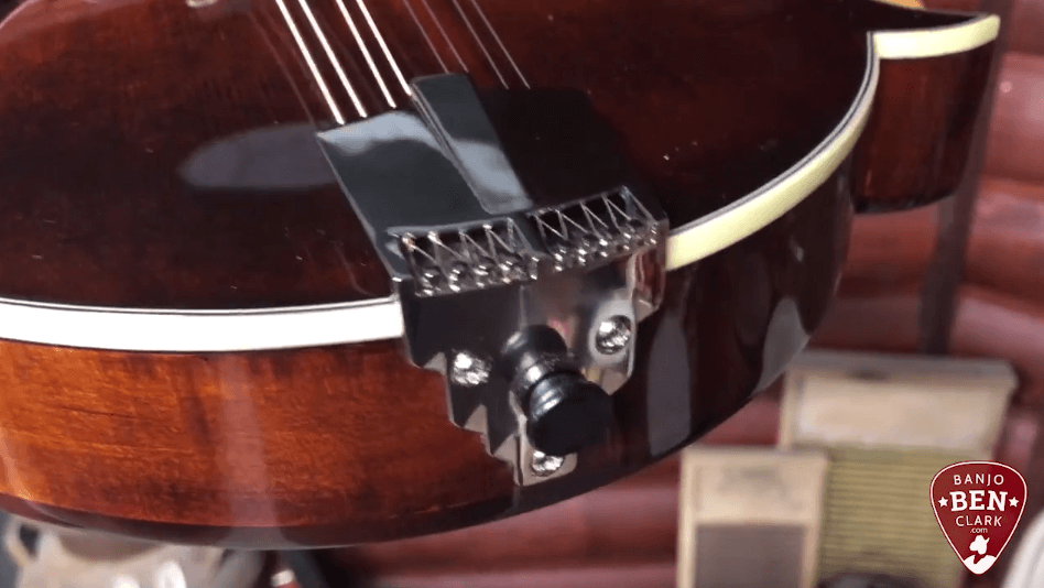 Series Introduction & Preview - Be An Educated Mandolin Buyer