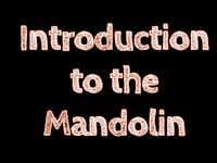 Browse Instruction Videos Banjo Ben Clark