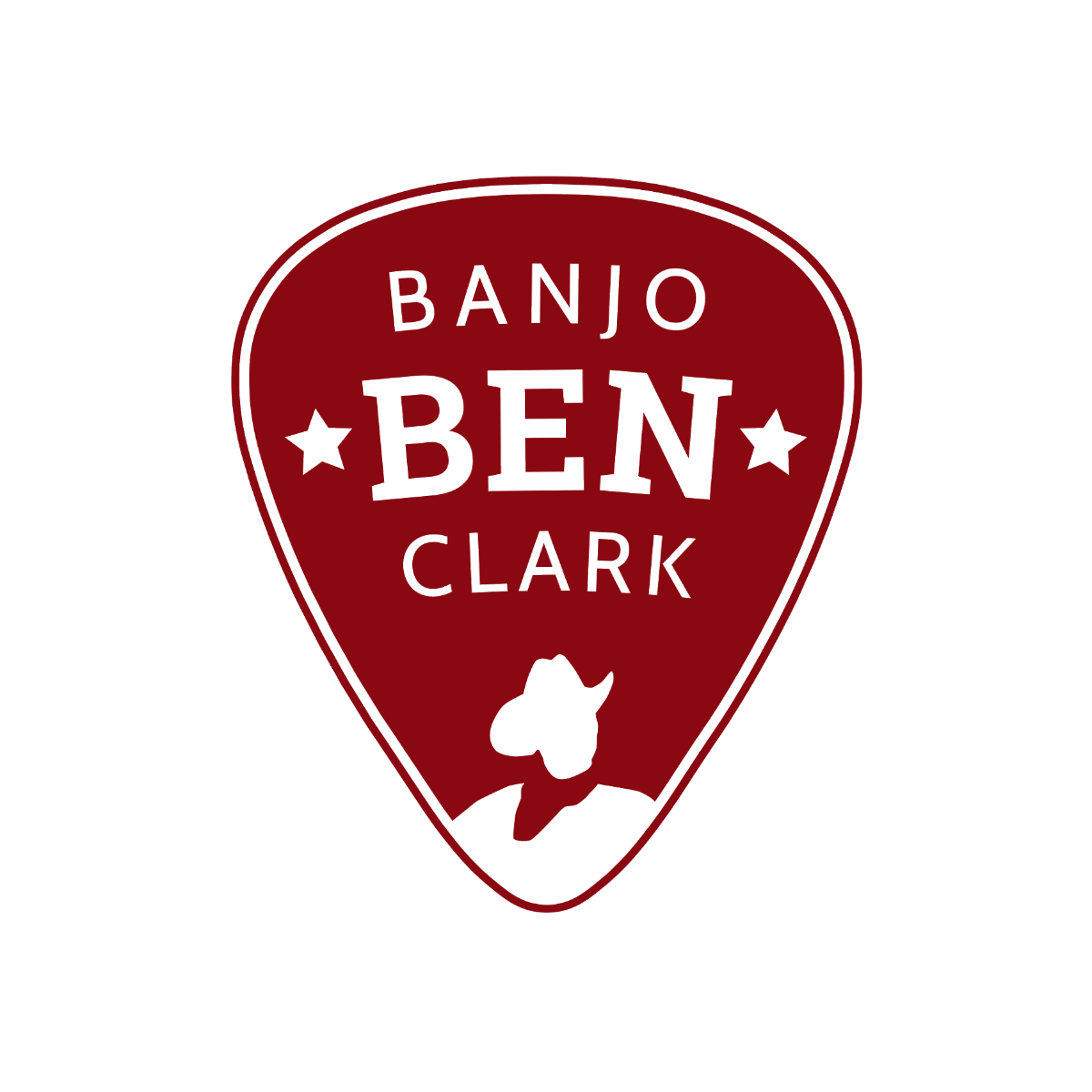 Banjo Mandolin Guitar Tabs Instruction Video Lessons Banjo